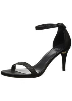 Stuart Weitzman Women's Nunaked Dress Sandal   M US