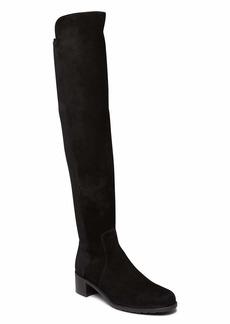 Stuart Weitzman Women's Reserve Boot