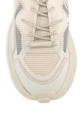 Stuart Weitzman SW 1 Sneakers