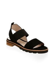 Stuart Weitzman Topical Slingback Sandals