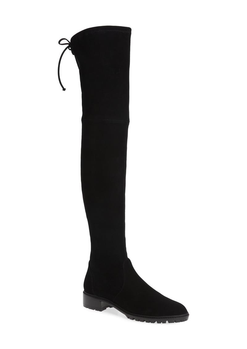 Women's Stuart Weitzman City Knee High Boot