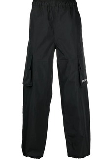 Stussy Apex cargo trousers