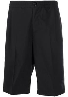 Stussy Bryan tailored shorts