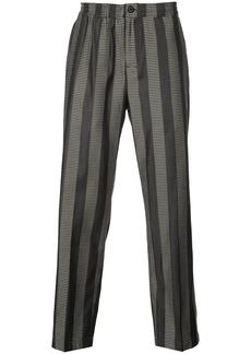Stussy Bryan trousers