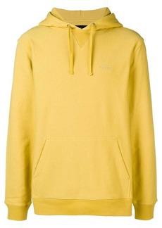 Stussy classic hoodie
