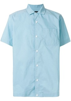 Stussy Hellshire shirt