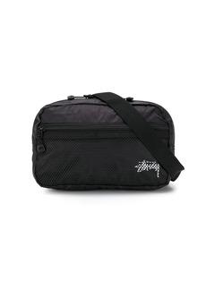 Stussy lightweight belt bag