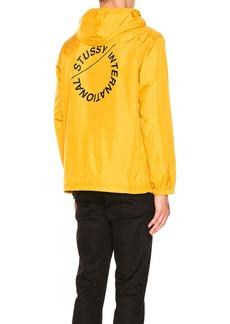 Stussy Pop Over Jacket