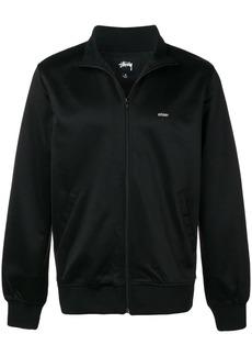 Stussy sportswear jacket