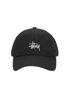 Stussy Stock Low Pro Baseball Hat