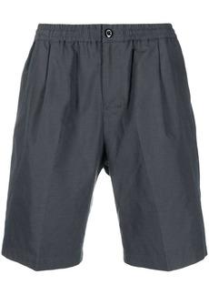 Stussy straight-leg shorts