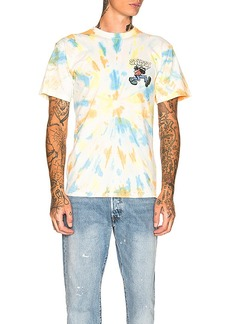 Stussy Mr. Natty Tee