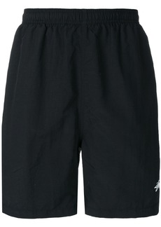 Stussy Stock Water swim shorts - Black