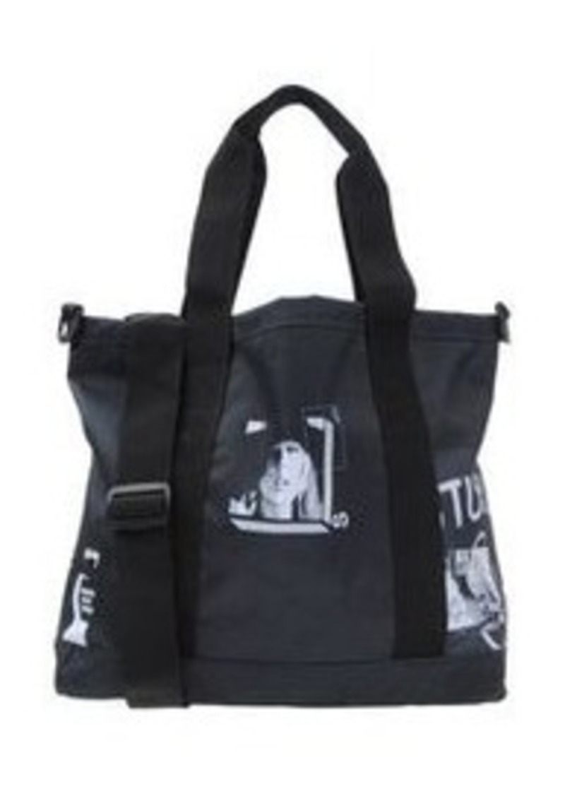 STUSSY x HERSCHEL SUPPLY CO - Handbag