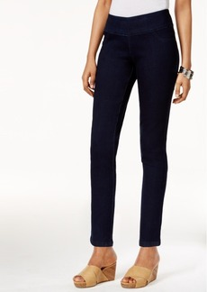 Style&co. Style & Co. Curvy-Fit Pull-On Jeggings, Created for Macy's