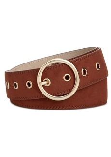 Style&co. Style & Co. Grommet Belt, Only at Macy's