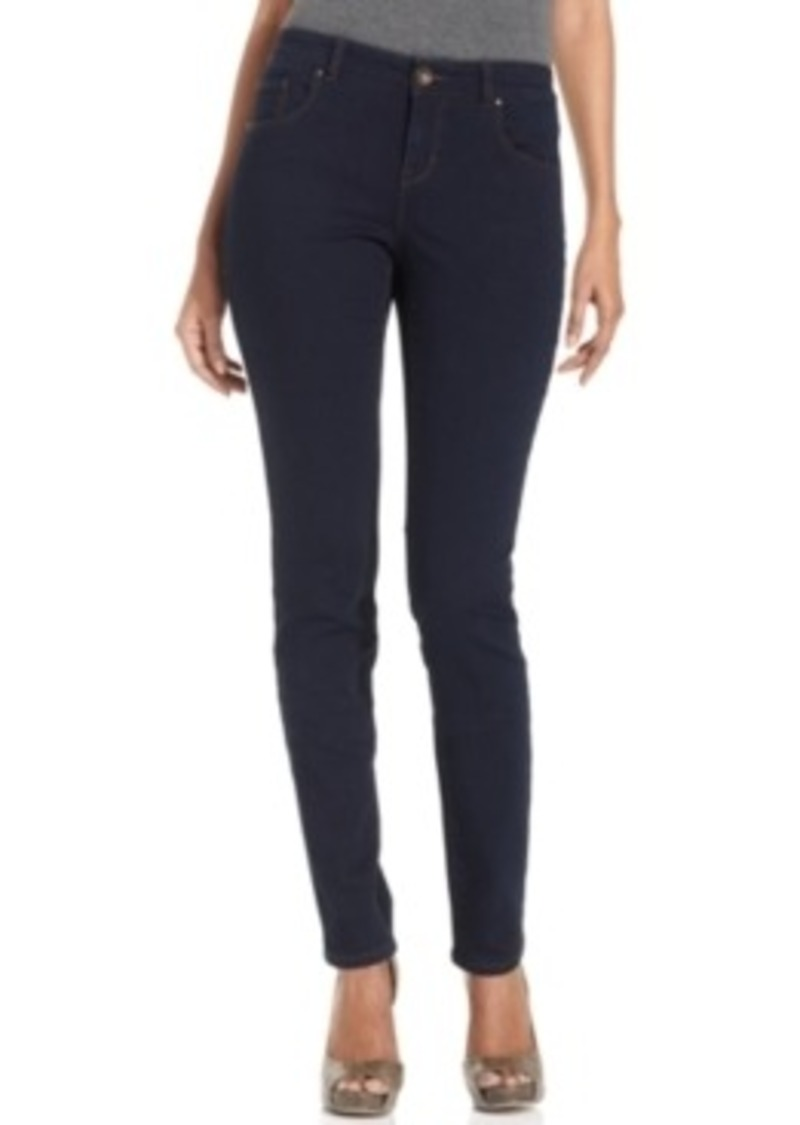 Online shopping for Jeans - Women from a great selection at Clothing & Accessories Store.