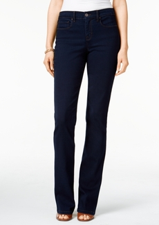Style&co. Style & Co. Tummy-Control Bootcut Jeans, Only at Macy's