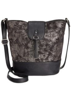 Style&co. Style & Co. Vvini Bucket Bag, Only at Macy's