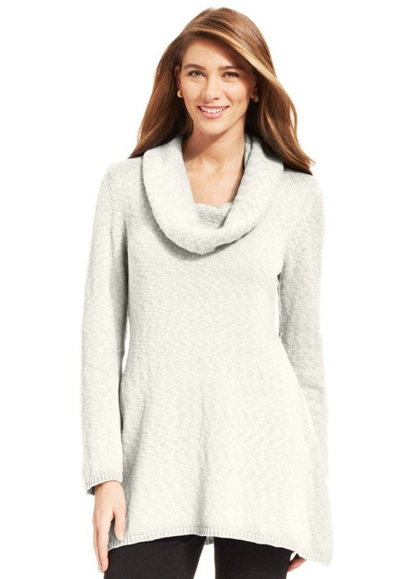 Find great deals on eBay for style and co sweater. Shop with confidence.