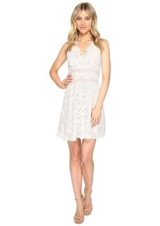 Stylestalker Dixie A-Line Dress
