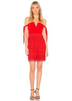 Stylestalker Jackson Dress