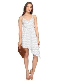 Stylestalker Keira Mini Dress