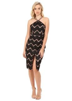Stylestalker Miranda Midi Dress