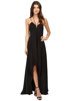 StyleStalker Aspen Maxi Dress