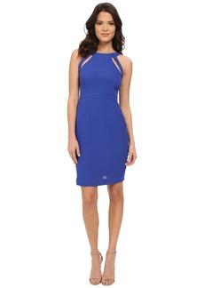 StyleStalker Aurora Midi Dress