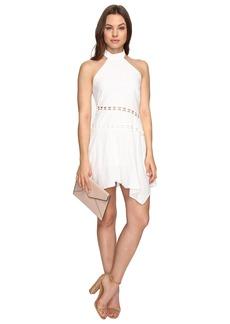 StyleStalker Ava Mini Dress
