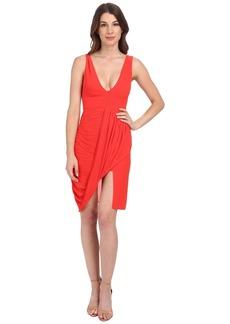 StyleStalker Azaleas Dress
