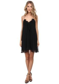 StyleStalker Chinosere Dress