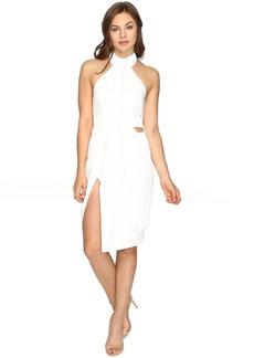 Stylestalker Delta Midi Dress