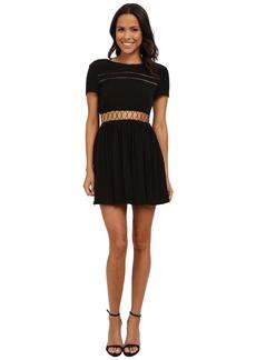 StyleStalker Glory Dress