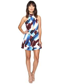 StyleStalker Halley A-Line Dress