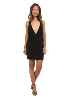 StyleStalker Hideaway Dress