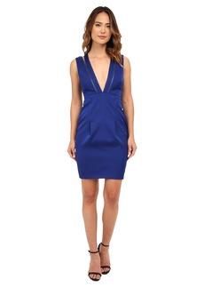 StyleStalker Hollywood Dress