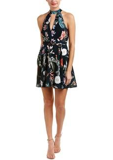 Stylestalker Jasper A-Line Dress