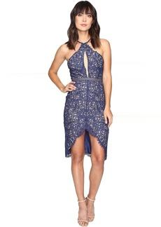 Stylestalker Juliet Dress