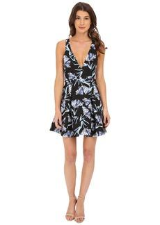 StyleStalker Mulholland Dress