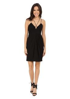 StyleStalker Poolside Dress