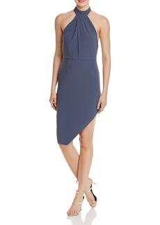 Stylestalker Riscal Midi Dress - 100% Exclusive