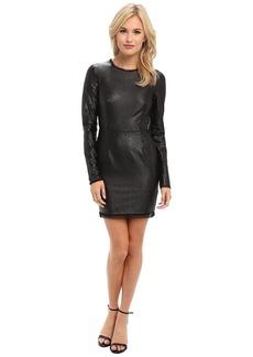StyleStalker Romeo Dress