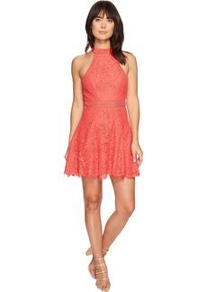 StyleStalker Sabine A-Line Dress