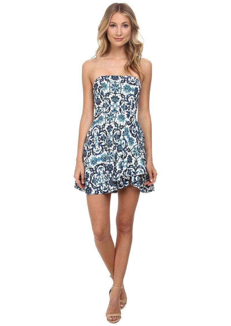 StyleStalker Secrets Dress