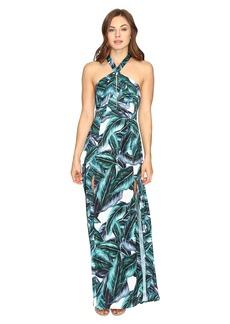 StyleStalker Sierra Maxi Dress