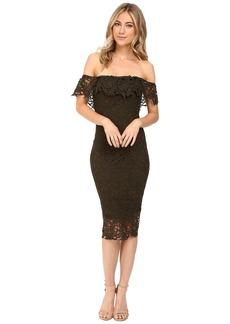 StyleStalker Thalia Dress