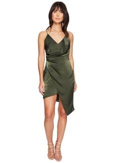 StyleStalker Trinity Dress