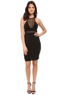 StyleStalker Underway Midi Dress